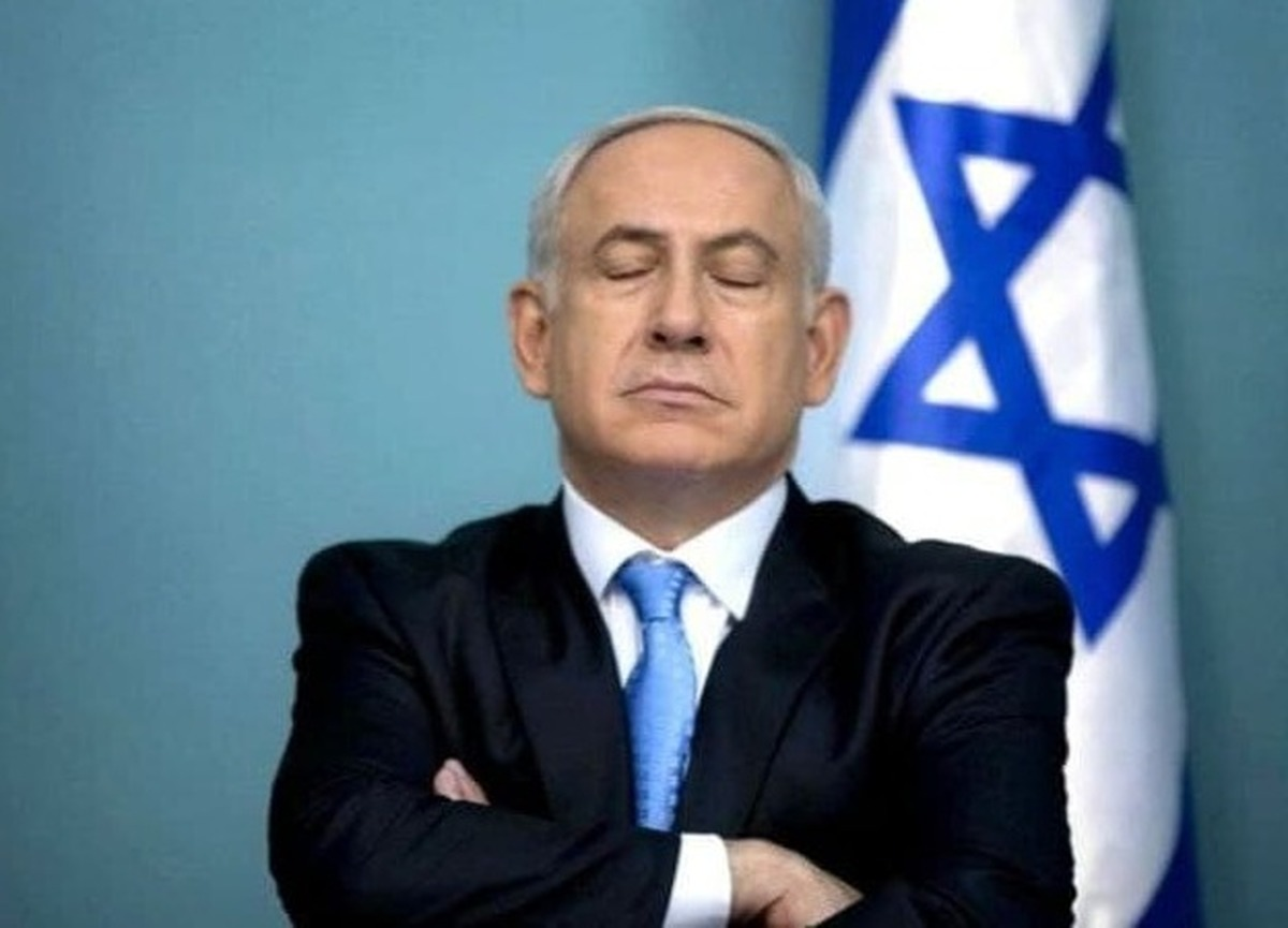 دوران نخست وزیر نتانیاهو به پایان رسید؟ | تشکیل ائتلاف بر ضد نتانیاهو