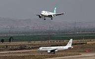 برقراری پرواز فوق العاده در مسیر تبریز- استانبول