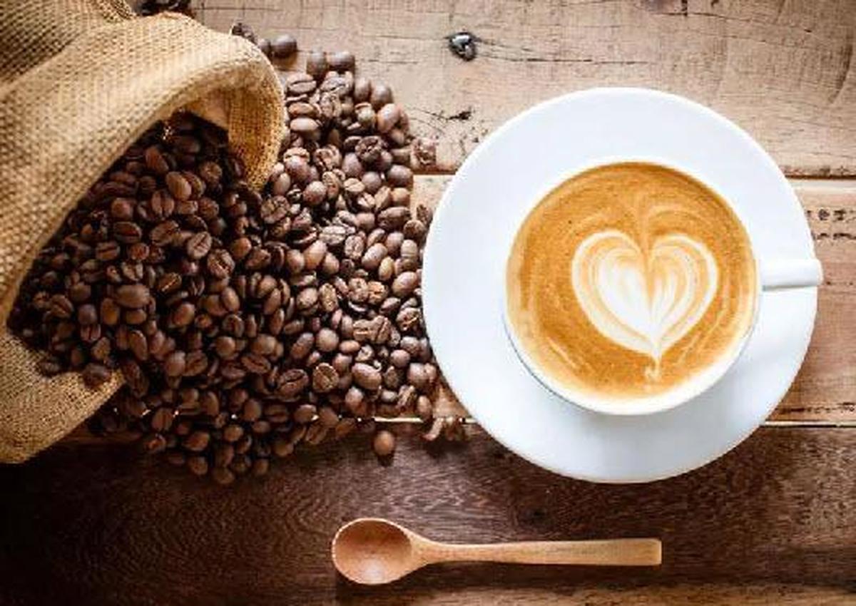کرونا در ویتنام؛ گران شدن قهوه در جهان