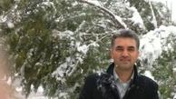 کرونا در مازندران | درگذشت یک مدافع سلامت دیگر