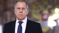 وزیر خارجه روسیه هفته آینده به غرب آسیا سفر میکند / دعوت از لاوروف برای سفر به یمن