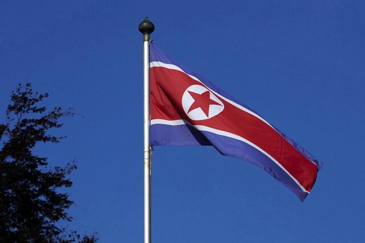 وال استریت ژورنال: کره شمالی با وجود انکار شیوع کرونا، درخواست واکسن کرده است