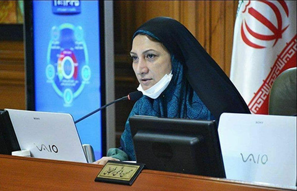 تهرانی ها در کمپین آرزوها شرکت کنند| شورای شهر به دنبال برآوردن آرزوهای تهرانی ها