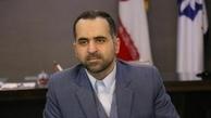 شهردار بابل  |  سید مجتبی حکیم پس از ۱۷ روز بازداشت استعفا داد