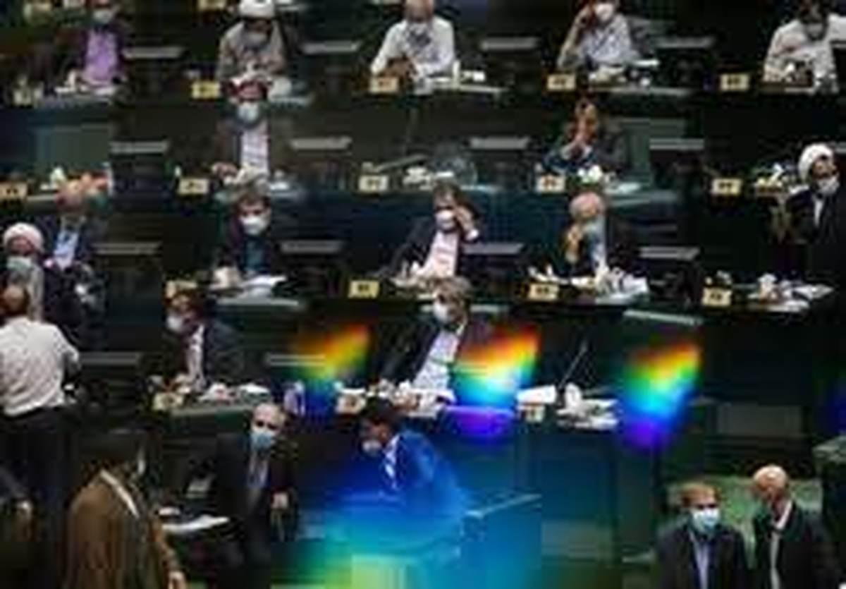 رأی اعتماد به کابینه تا شهریورماه عقب می افتد؟