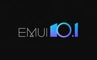 هوآوی جدول زمانی انتشار آپدیت EMUI 10.1 برای ۸ بازار جدید را منتشر کرد
