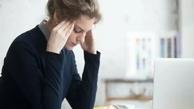سلامت قلب در زنان مسن به سلامت روان آن ها مرتبط است