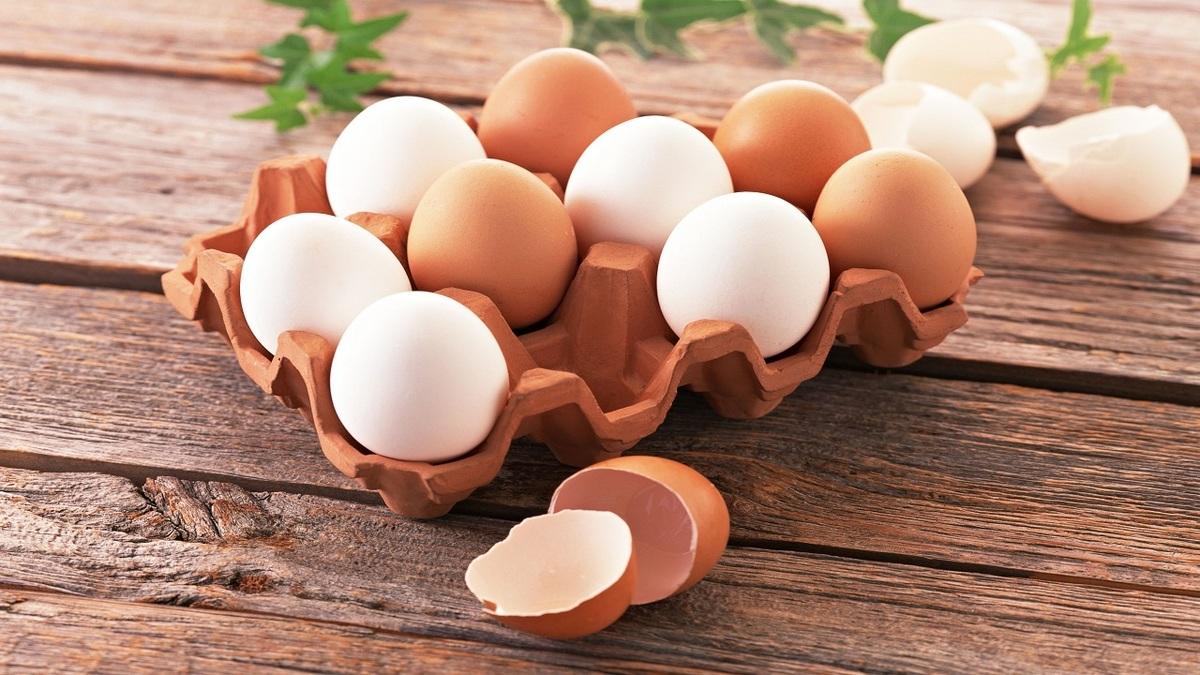 افت ۲۰ درصدی تولید تخم مرغ  |  قیمت هر کیلو تخم مرغ به ۱۳ هزار و ۵۰۰ تومان رسید