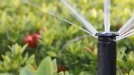"""""""ارزش آب""""؛ شعار امسال روز جهانی آب"""