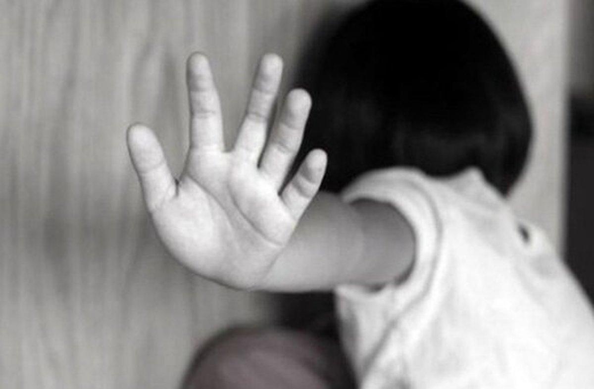 بیشترین تماس ها با خط 123 مربوط به کودک آزاری است