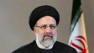 نکات مهمی که رئیسی درسیستان وبلوچستان به ان ها اشاره کرد +جزئیات