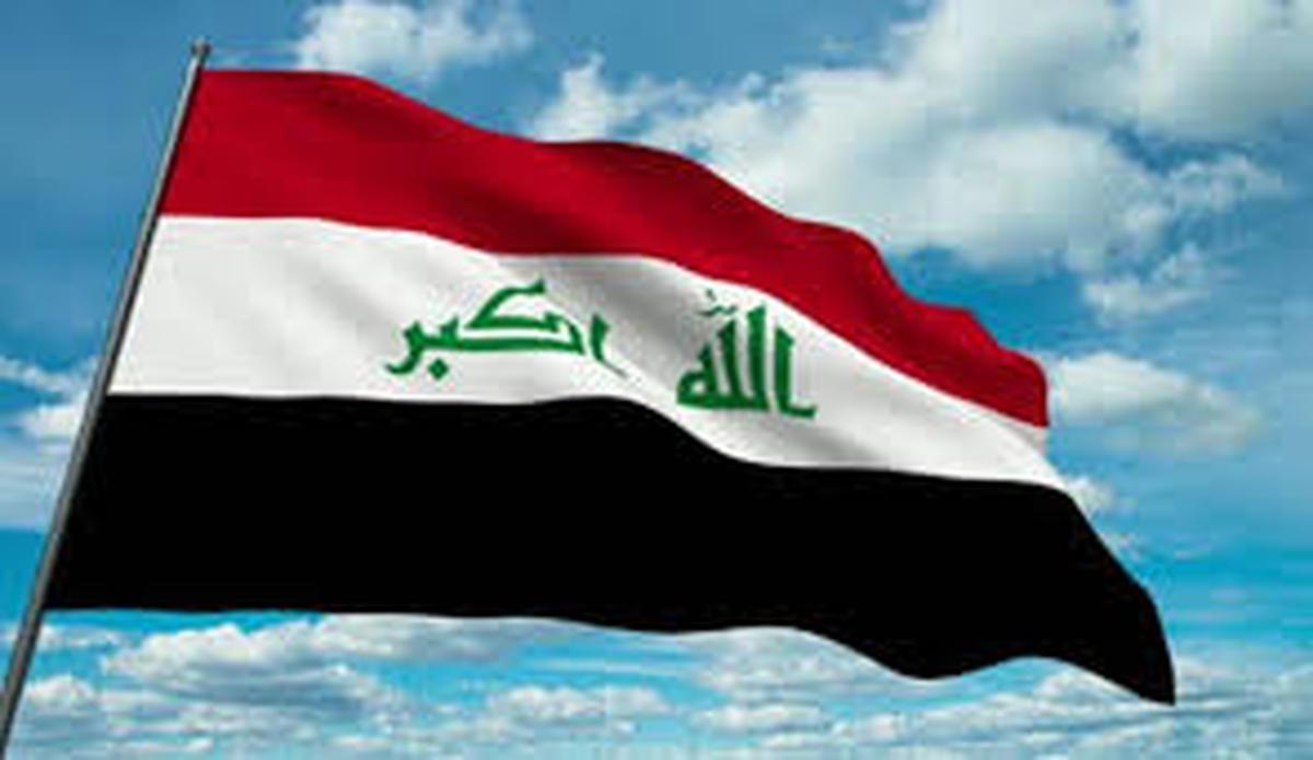 درباره ترور «هشام الهاشمی»  به سرنخ های مهمی  رسیده ایم