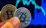 بانک مرکزی برای «واردات کالا با ارز دیجیتال» مجوز می دهد| پیوستن ایران به باشگاه دارندگان رمزپول های ملی| ایران به زودی به باشگاه دارندگان رمز پول های ملی خواهد پیوست