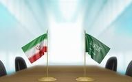 آیا روابط سعودی-ایران دارد گرم میشود؟