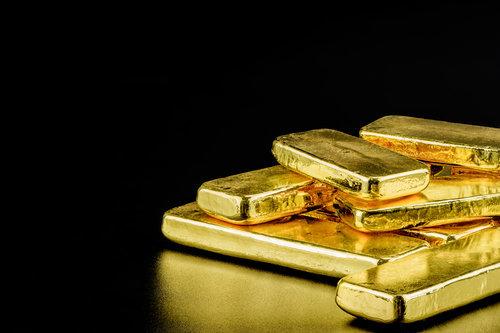 قاچاق طلا  به روش عجیب + عکس