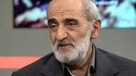 حسین شریعتمداری : دولت پیش روی، دولتی در تراز انقلاب اسلامی و شایسته مردمی است