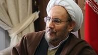 نکاتی مهم درباره ردصلاحیت ها     علی لاریجانی بدون هیچ توجیهی رد صلاحیت شد