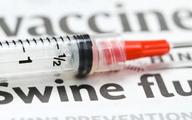 سهلانگاری در مورد ویروس جدیدمیتواند پیامدهای فاجعه باری به دنبال داشته باشد