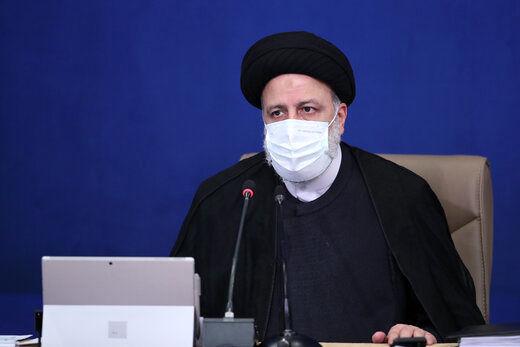 اعضای منتخب هیئت وزیران در شورای عالی کار تعیین شدند