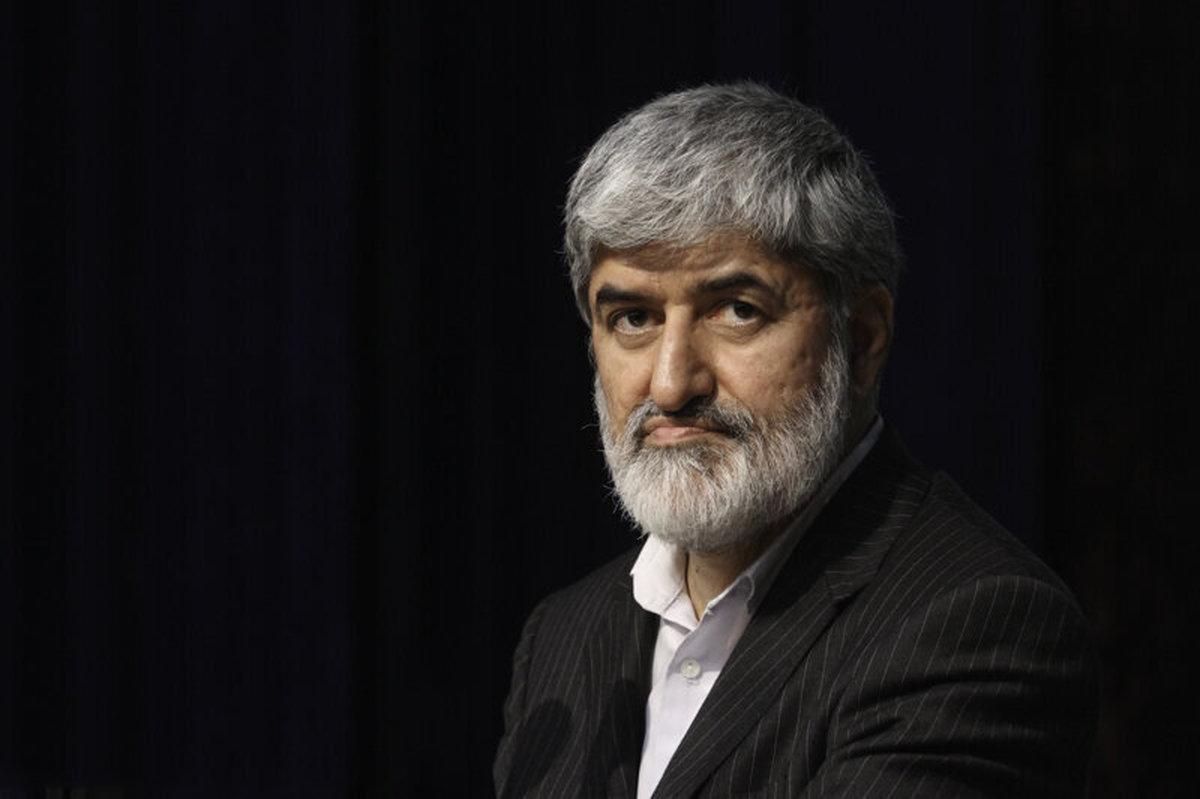 توصیه مطهری به روحانی و ظریف: توافق وین توسط دولت جدید امضا شود