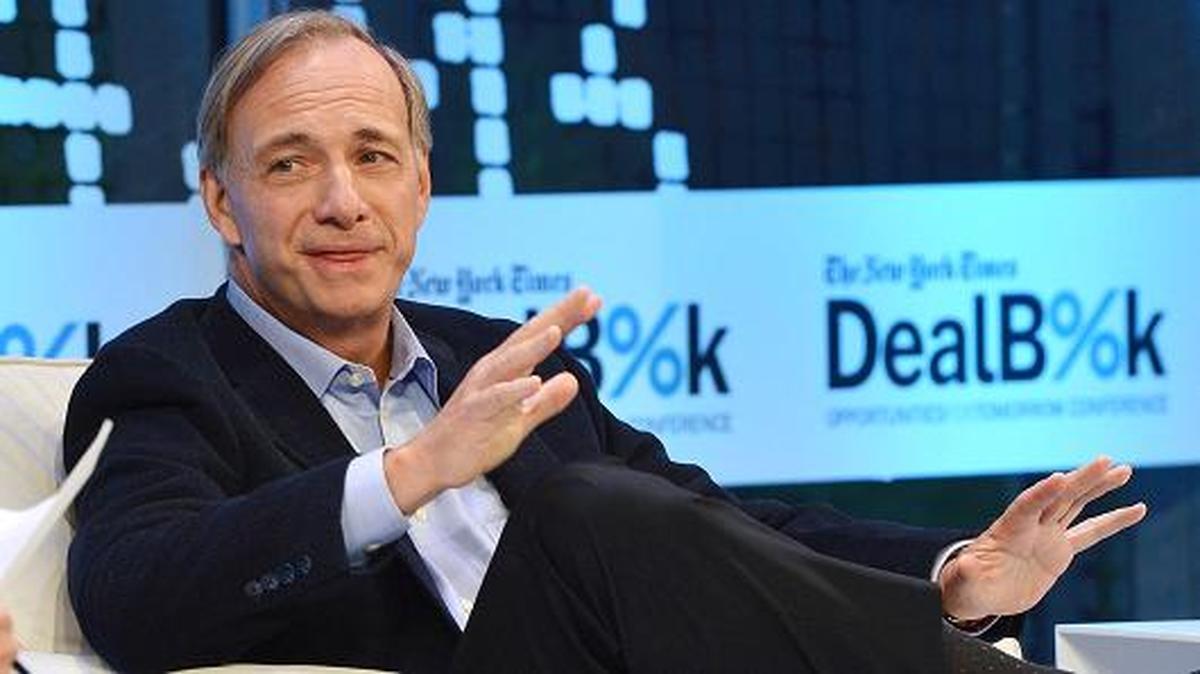یک میلیاردر سرمایهگذار دیگر به حمایت از بیتکوین پرداخت