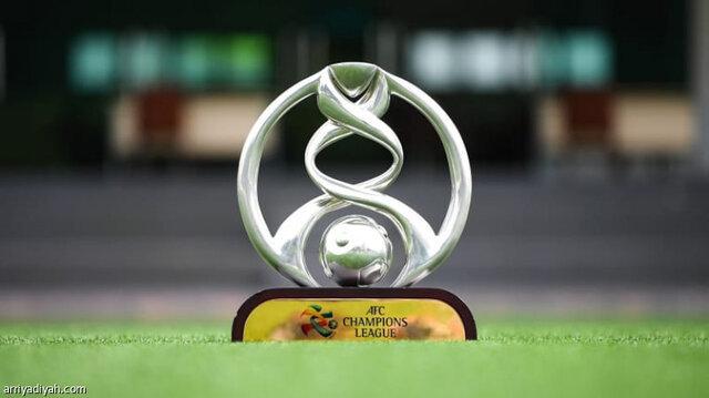زمان مورد نظر AFC برای آغاز فصل جدید لیگ قهرمانان آسیا