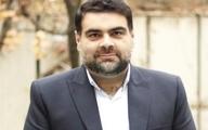 رسولی: لیست نهایی شورای ائتلاف برای انتخابات شورای شهر تهران هفته آینده منتشر میشود