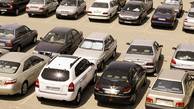 لیست قیمت خودروها   ۹ میلیون کاهش درقیمت خودرو
