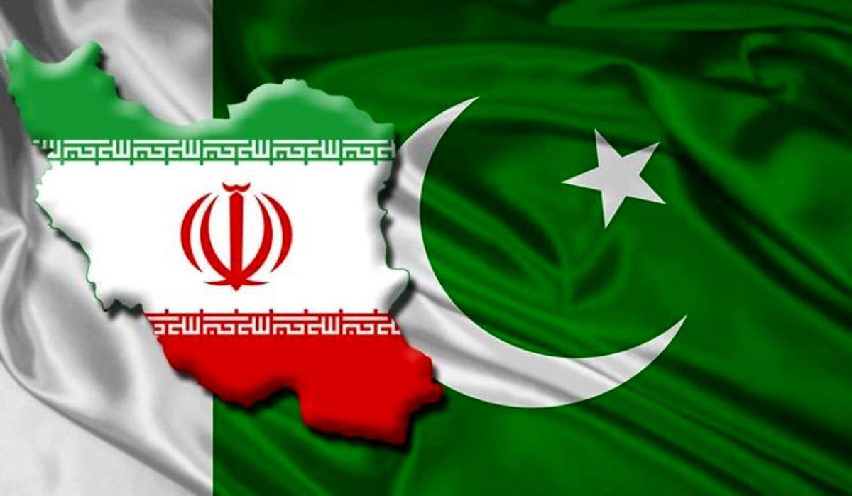 جان باختن اتباع پاکستان در مرز ایران پس از رها شدن از سوی قاچاقچیان انسان