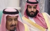رهبران سعودی و عمان درباره ایران بیانیه مشترک صادر کردند