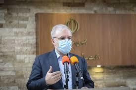 تولید واکسن کرونای ایرانی تا بهار ۱۴۰۰
