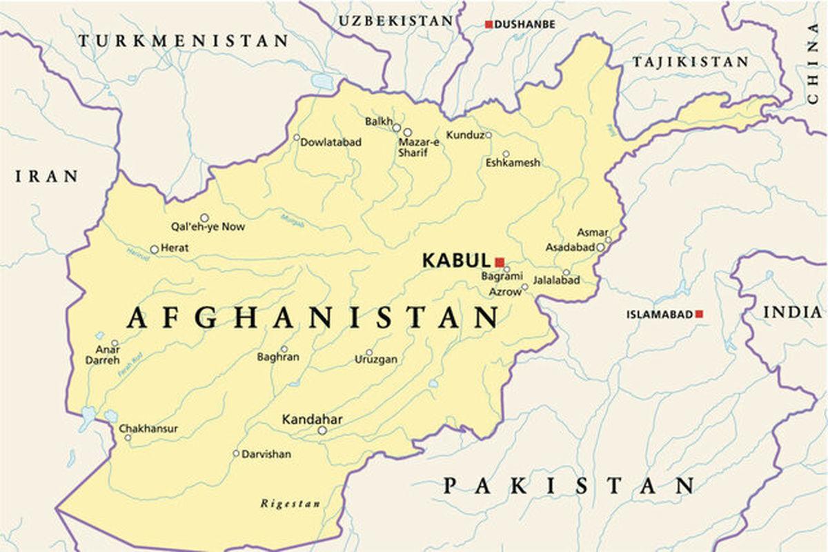 تسلط طالبان بر برخی از ولایت ها  | آژانسهای سازمان ملل متحدهشدار دادند