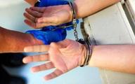 بازداشت قصاب متخلف در مسجدسلیمان