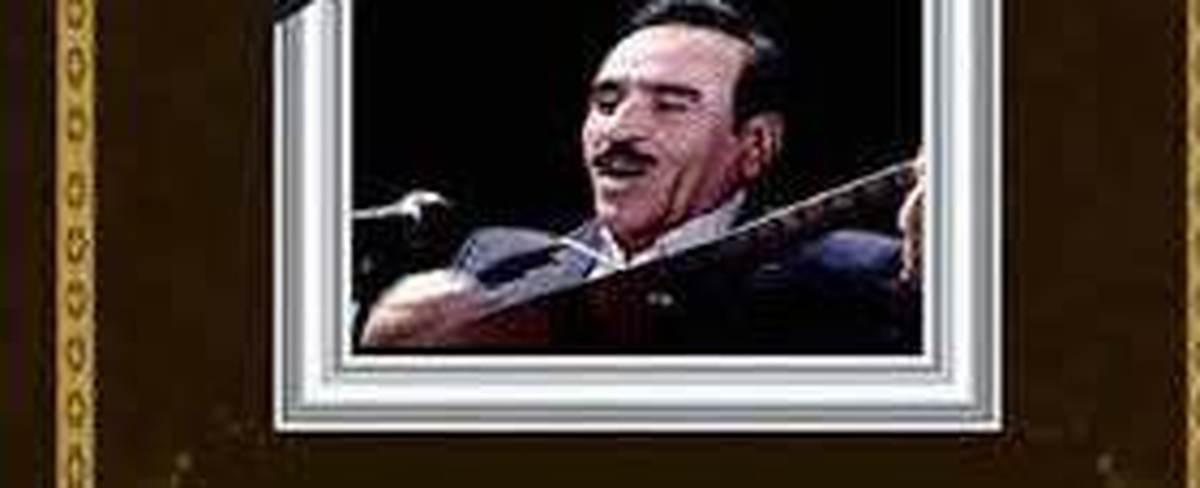 هنرمندان پیشکسوت موسیقی درگذشت