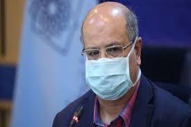 شهروندان کجا دو ماسک بزنند/ هشدار به افراد بالای 65 سال