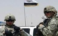توطئه جدید علیه دولت عراق