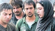 اهالی شیراز  اولین میزبان «قهرمان» فرهادی انتخاب شدند