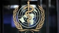 سازمان جهانی بهداشت: شاید هرگز کلید جادویی حل بحران کرونا ساخته نشود