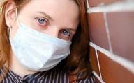 چرا هنگام استفاده از ماسک برخی سردرد می گیرند                                                                      ؟