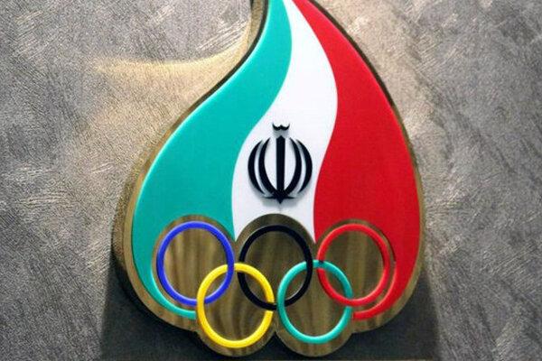 پرداخت ۵۷ میلیارد به فدراسیونها در سال ۹۹ توسط کمیته ملی المپیک