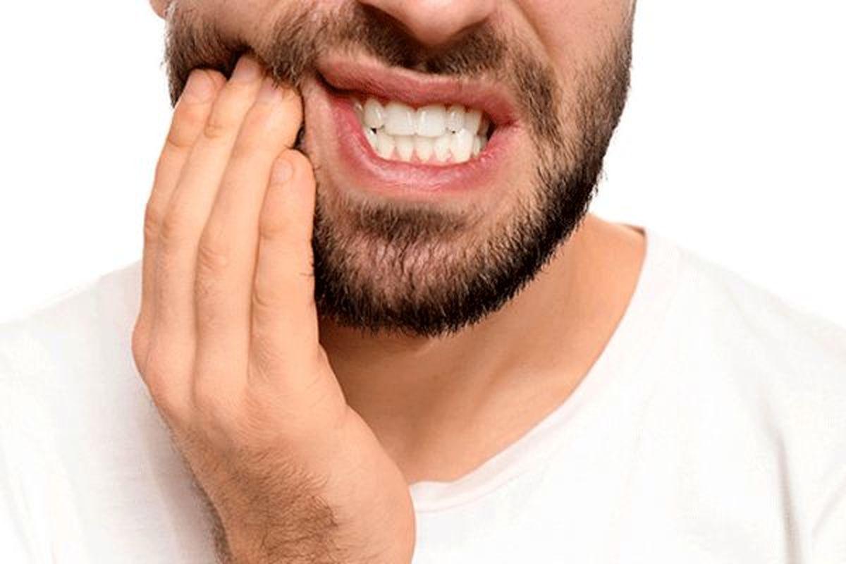با رعایت این نکات دندانهای سالمی خواهید داشت