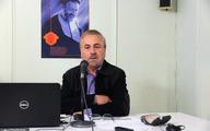 محمد ستاری فر |  بد کار کردن «بازار سیاست» دلیل بیش از ۹۰ درصد مشکلات اقتصادی