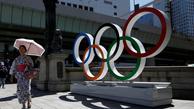 المپیک     بازیهای المپیک توکیو سال آینده برگزار خواهد شد