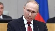 تزاریسم پنهان در قالب جمهوری پوتین