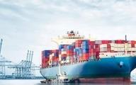 رویش و ریزش در تجارت تیرماه | تحولات تجارت خارجی در ۴ ماه اول امسال بررسی شد