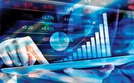 بازار سرمایه؛ فرصتها و تهدیدها