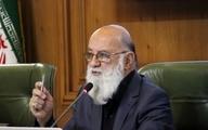 واکنش چمران به خبر اجبار بانوان به استعفا از شهرداری تهران: صحت ندارد | شاید استثنائاتی بوده ولی قانونی در این زمینه وجود نداشته