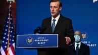 کاخ سفید از تدارک تحریم های بیشتر علیه میانمار خبر داد