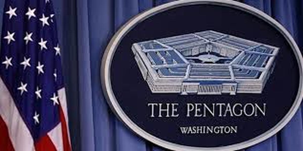 پنتاگون:  آمریکا و طالبان با یکدیگر همکاری می کنند