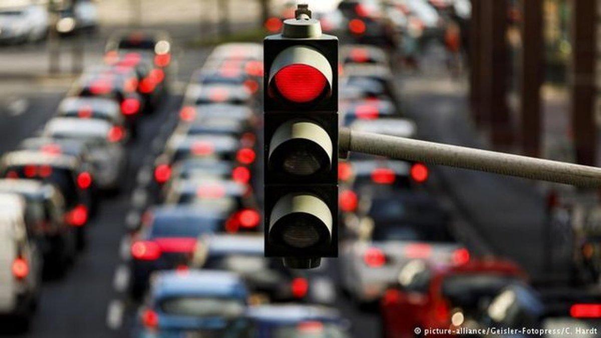 دعای عرفه   اعلام محدودیتهای ترافیکی روز عرفه در اصفهان